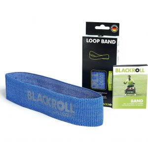 loop band, booty band, functional band, bodyweight, training, workout, band